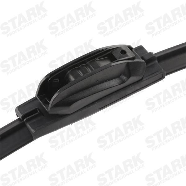 Windshield Wiper STARK SKWIB-0940149 expert knowledge