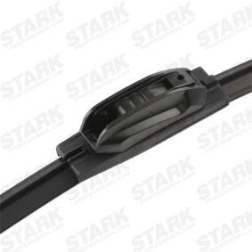 STARK SKWIB-0940151 Erfahrung