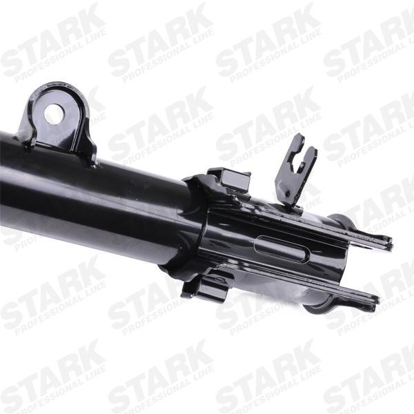 SKSA-0133153 STARK del fabricante hasta - 23% de descuento!