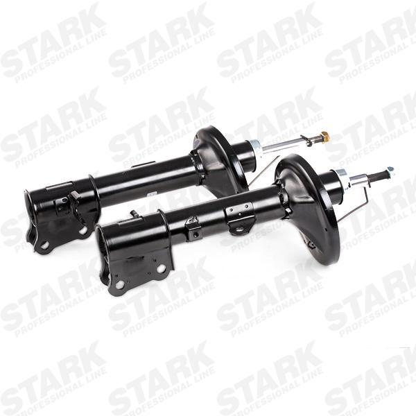 Shock Absorber STARK SKSA-0133170 4059191552535