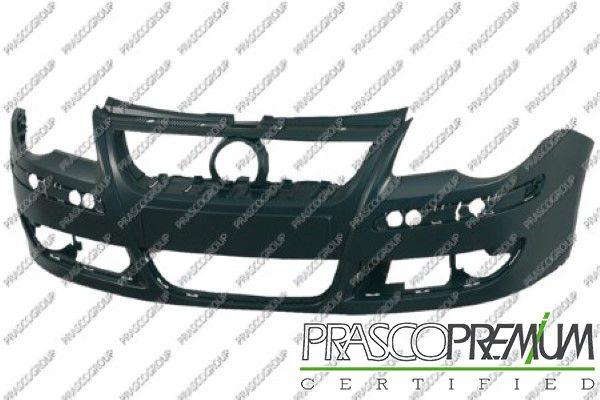 Artikelnummer VG0221001 PRASCO Preise