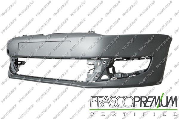 PRASCO  VG0231001 Stoßstange
