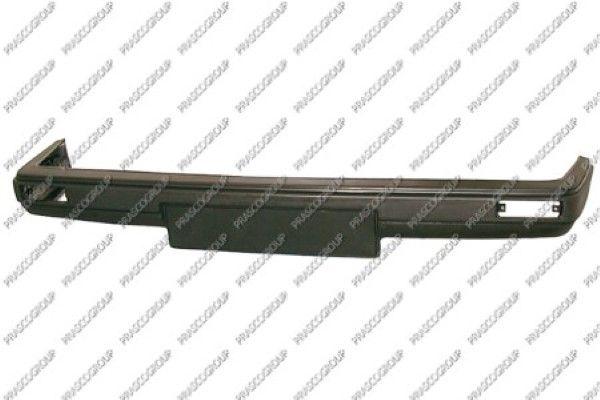 PRASCO  VG0281000 Stoßstange