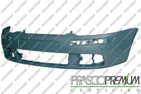 Artikelnummer VG0361001 PRASCO Preise