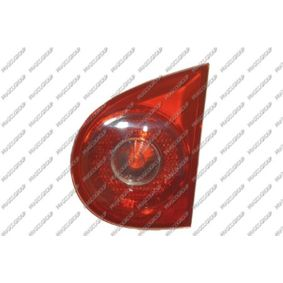 Задни светлини VG0364153 Golf 5 (1K1) 1.9 TDI Г.П. 2006