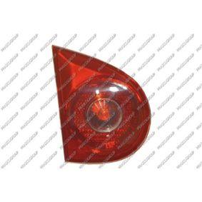 Задни светлини VG0364154 Golf 5 (1K1) 1.9 TDI Г.П. 2008