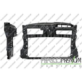 PRASCO  VG0383210 Frontverkleidung