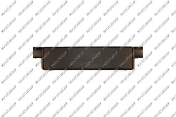 PRASCO  VG0521539 Rendszámtábla tartók