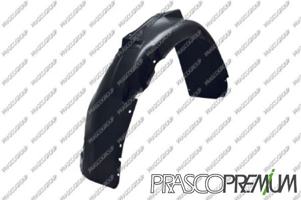 PRASCO Inner Wing Panel VG0523604