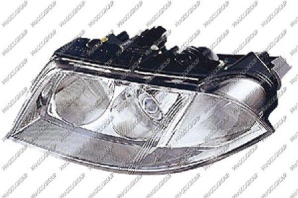 Главен фар PRASCO VG0534904 купете
