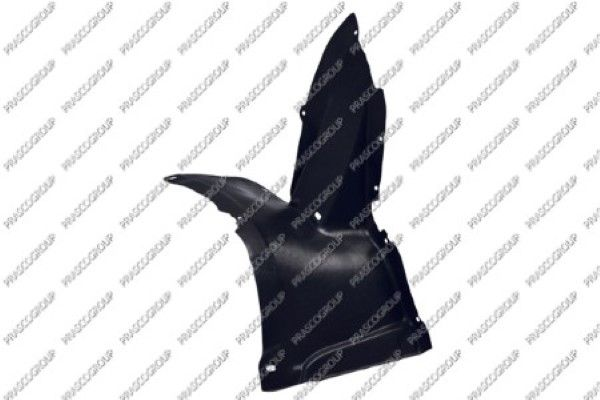 PRASCO Inner Wing Panel VG0543604