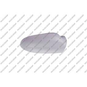 Abdeckung, Außenspiegel mit OEM-Nummer 5Z0 857 538 A GRU