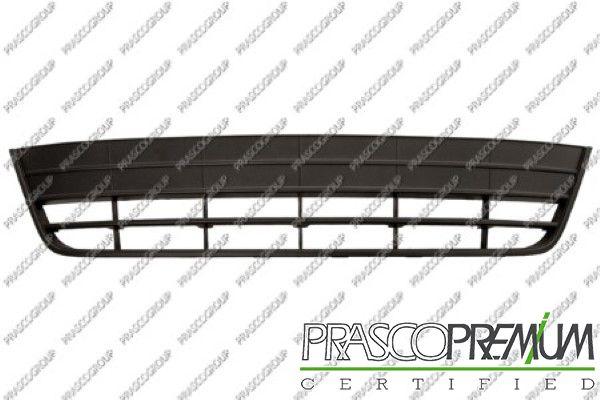 PRASCO Ritilä VG8092120