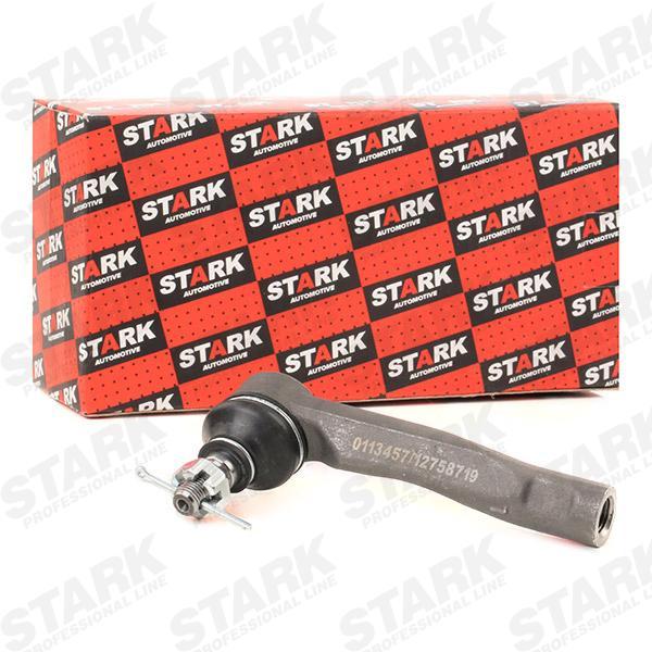 Spurstangenkopf STARK SKTE-0280498 einkaufen
