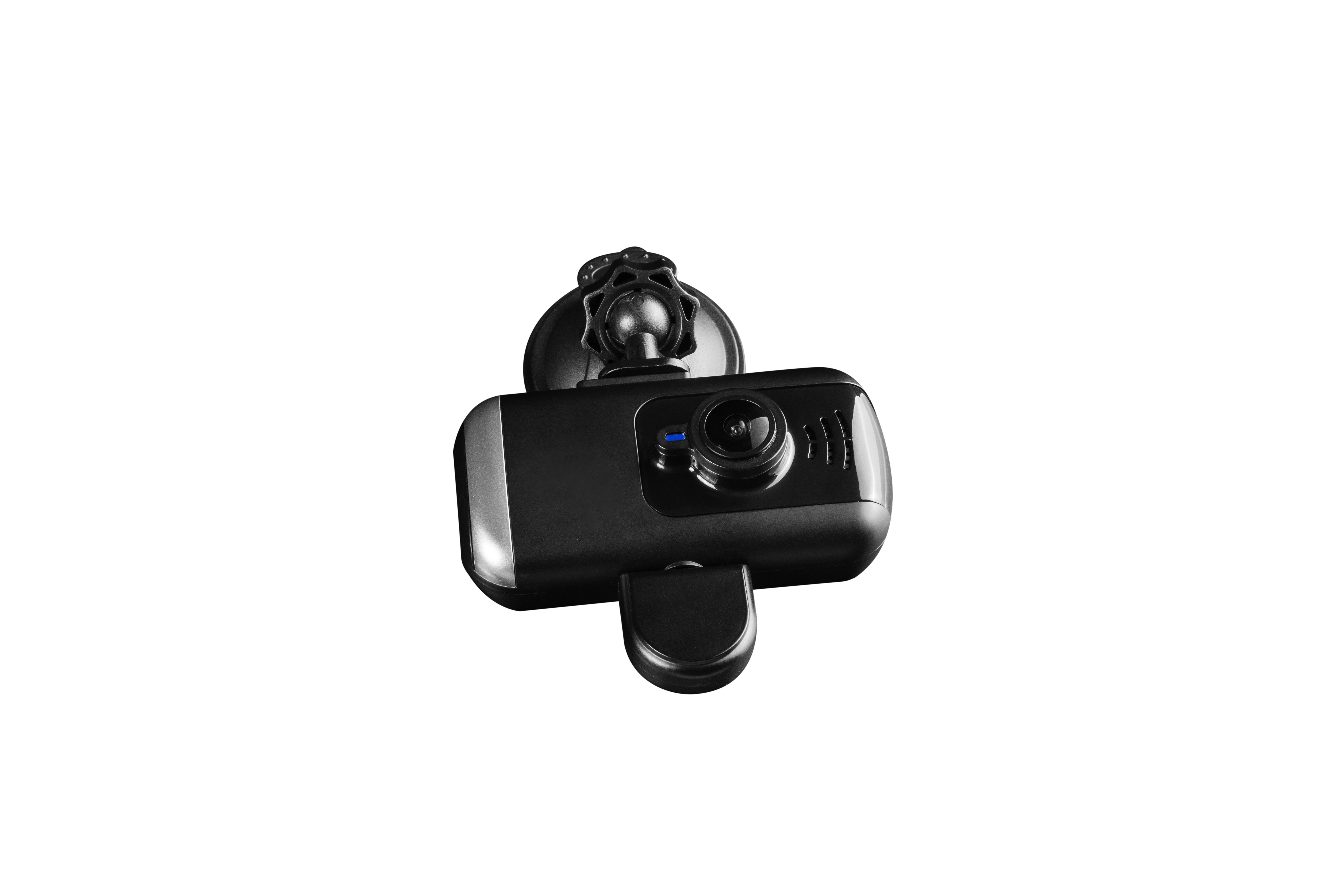 Dashcam MODECOM MC-CC15 5901885246215