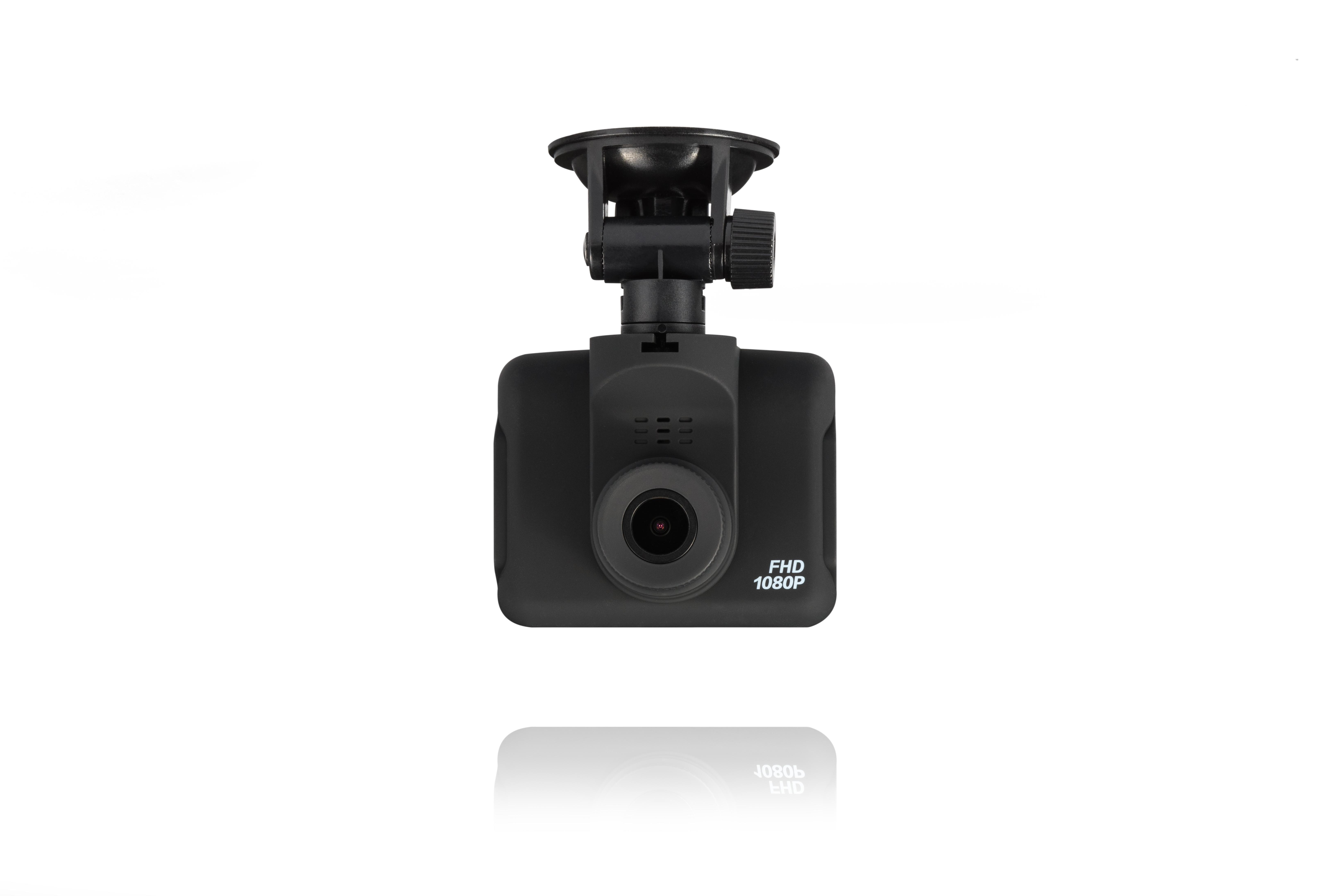 Caméra de bord MC-CC14 MODECOM MC-CC14 originales de qualité