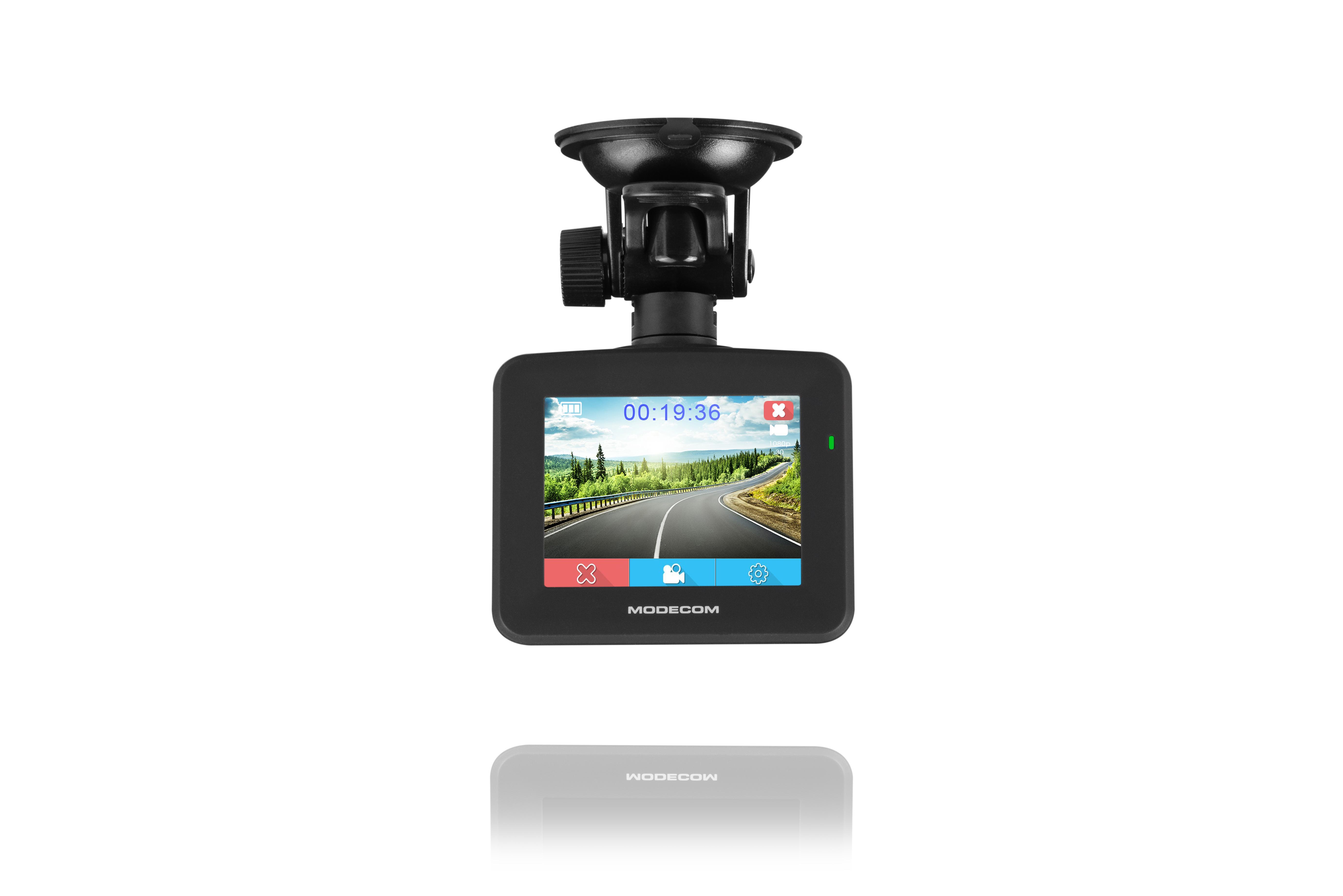 Caméra de bord MODECOM MC-CC14 5901885246208