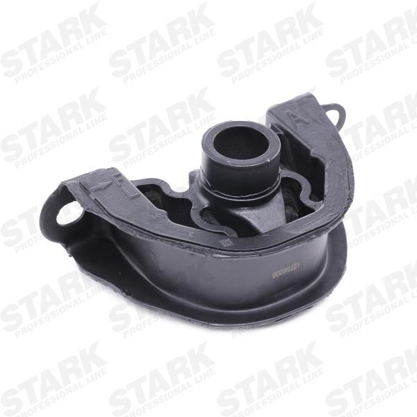 Motorhalter STARK SKEM-0660210 4059191560943