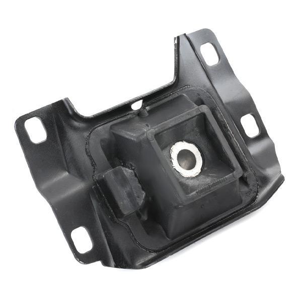 Engine Mount & Gearbox Mount RIDEX 247E0355 4059191564927