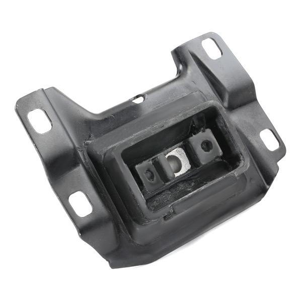 247E0355 RIDEX from manufacturer up to - 20% off!