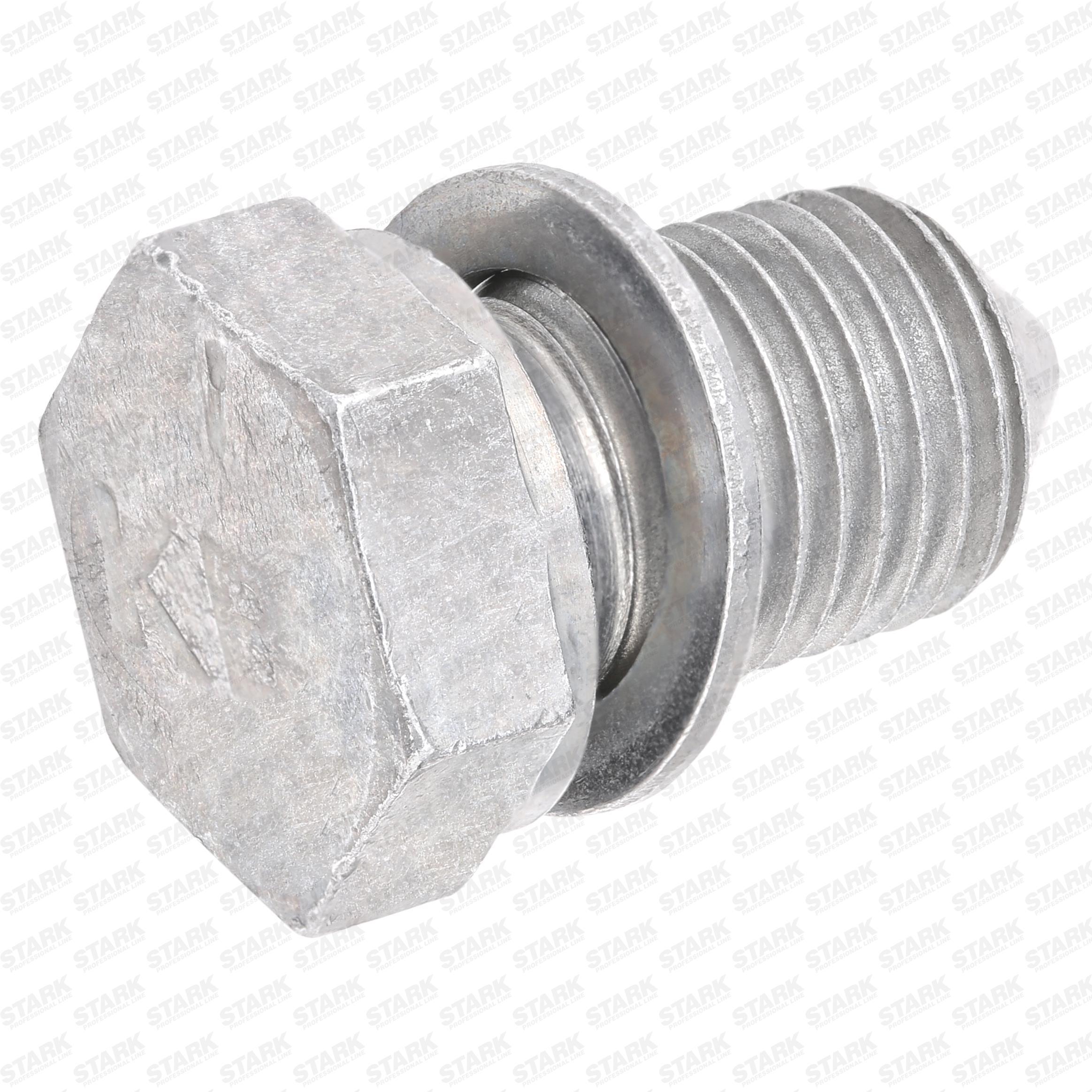 Oil drain plug STARK SKDP-2580001 4059191567256