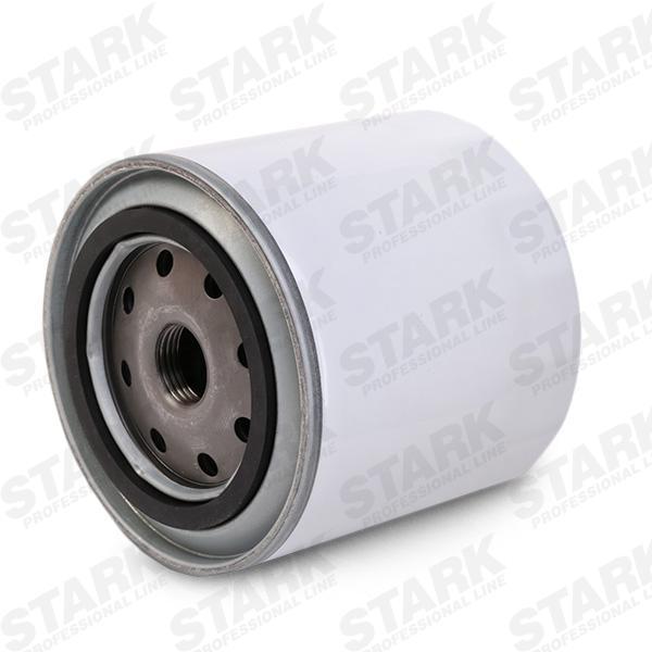 Ölfilter STARK SKOF-0860150 4059191568642