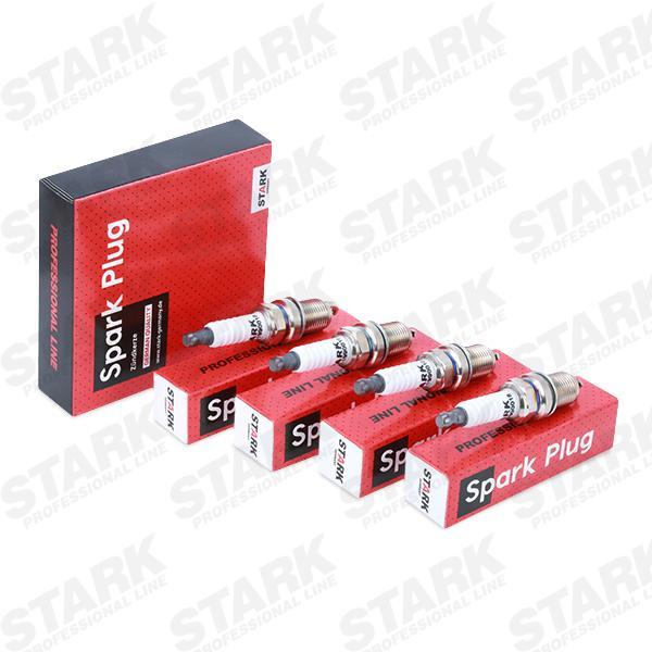 Spark Plug STARK SKSP-1990066 4059191571345