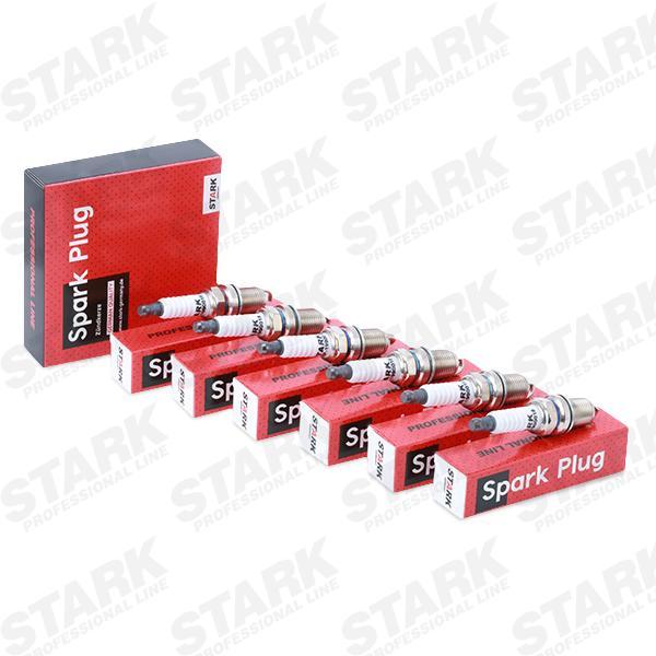 Spark Plug STARK SKSP-1990067 4059191571369