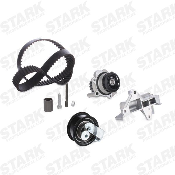 SKWPT-0750217 STARK from manufacturer up to - 27% off!