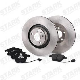 STARK SKBK-1090355 4059191574308