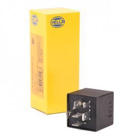 Relay, wipe- / wash interval with OEM Number 321955531A