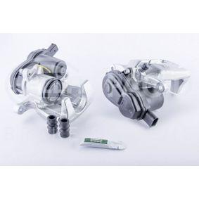 Wärmetauscher, Innenraumheizung 8FH 351 311-334 X3 (E83) 2.0 d Bj 2005