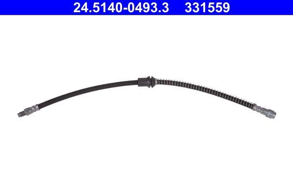 Bremsschlauch ATE 24.5140-0493.3 Bewertung