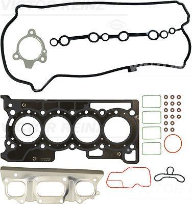 REINZ  02-10256-01 Gasket Set, cylinder head