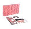 OEM Montagesatz, Lader ELRING 2000900300 für NISSAN