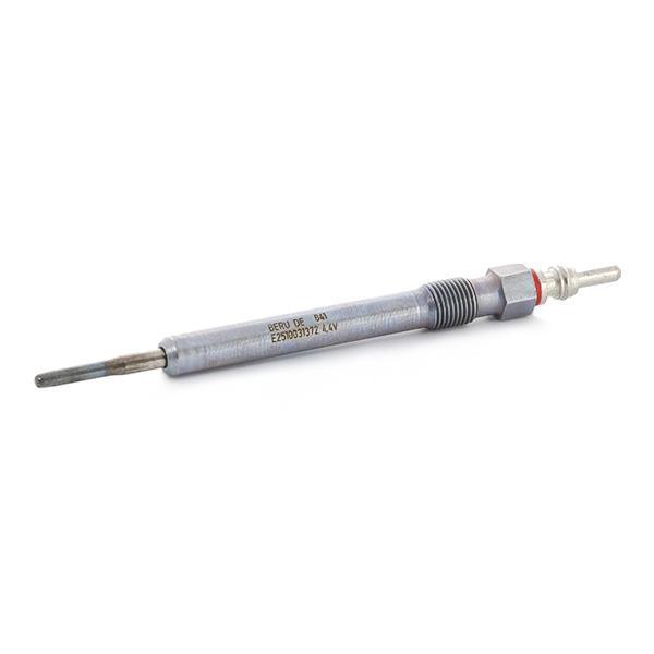 Glow Plug BERU GE133 rating