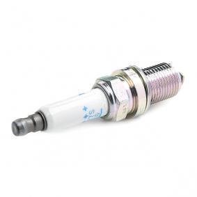 2011 Scirocco Mk3 2.0 R Spark Plug 94976