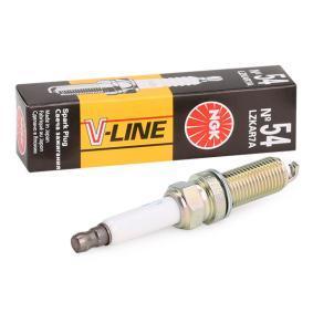 Spark Plug Article № 96142 £ 140,00