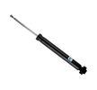 Amortiguador KIA Sportage (QL, QLE) 2018 Año 12775628 BILSTEIN Eje trasero, Presión de gas
