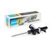 Damping CHEROKEE (KL): 22267689 BILSTEIN BILSTEIN - B4 OE Replacement