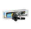 Amortiguación Talisman Berlina (L2M_): 22270047 BILSTEIN - B4 OE Replacement
