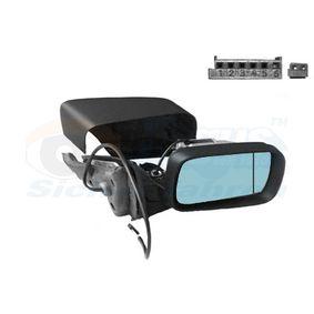 Außenspiegel mit OEM-Nummer 51168250438