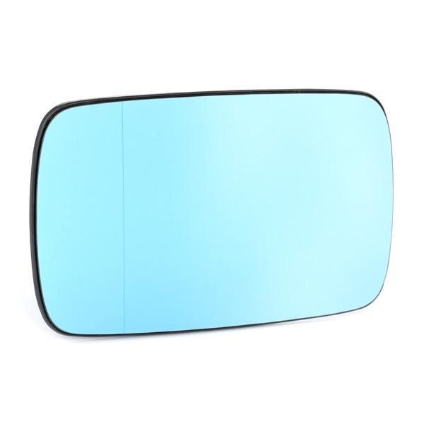 Spiegelglas VAN WEZEL 0646837 Bewertung