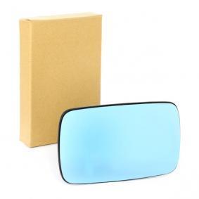 Spiegelglas, Außenspiegel Art. Nr. 0646838 120,00€