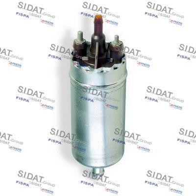 SIDAT  70070A2 Kraftstoffpumpe