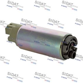Kraftstoffpumpe mit OEM-Nummer 17040-SR3-A31