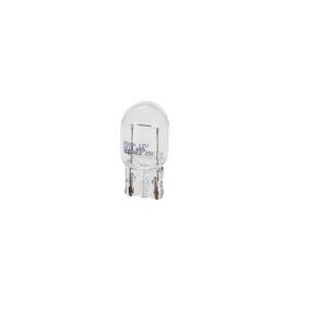 Bulb 12V 21W, W21W, W3x16d 1 987 301 096 FORD RANGER (TKE)