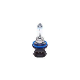 Glühlampe, Fernscheinwerfer H11, 55W, 12V 1 987 301 133