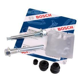 1 987 470 616 BOSCH RG1016 in Original Qualität