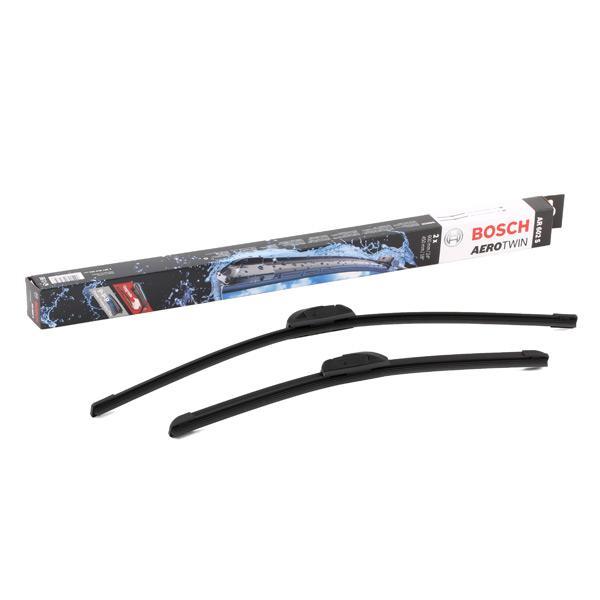Windscreen Wiper 3 397 014 421 BOSCH AR602S original quality